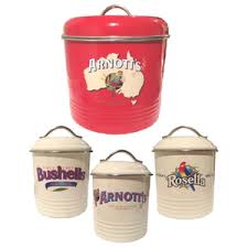 kitchen canister sets australia for the home in the kitchen canisters and storage la meva casa