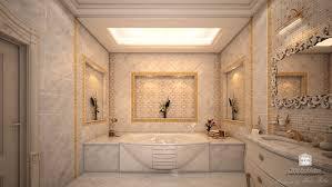 Qatar Interior Design Nouri Bahri Interior Designer Qatar Qatar