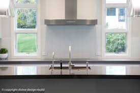 furniture design kitchen kitchen design awesome modern minimalist kitchen kitchen sink