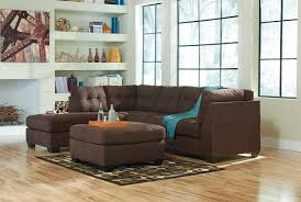 Discount Sofas And Loveseats by Ediscountfurniture Discount Furniture With Free Delivery In