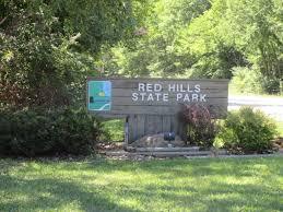 spirit halloween carbondale il red hills state park enjoy illinois