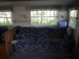 rv rentals mac u0027s camping area llc