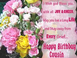 happy birthday to a boy cousin jerzy decoration