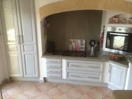 moderniser une cuisine ides de moderniser une cuisine en bois galerie dimages