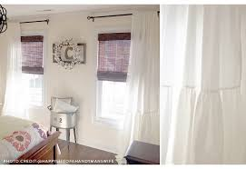 cotton curtains handmade curtains polished cotton curtains