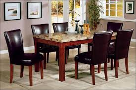 Small Kitchen Table With 2 Chairs by Kitchen Small Dining Table Round Pedestal Dining Table Modern