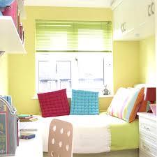 bedroom wallpaper hi def bookshelves around bed bedroom storage