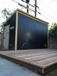 he shed she shed the ultimate shed to shed competition tuff shed
