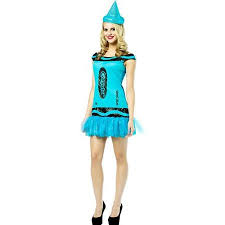 crayon costume cheap blue crayon costume find blue crayon costume deals on line at