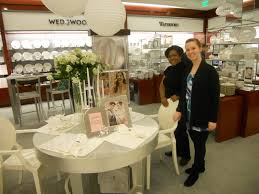 Bridal Consultants Macy U0027s Wedding Registry The Streets At Southpoint Guru