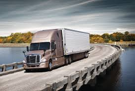 paccar trucks daimler paccar volvo report increases in revenue income for 2015