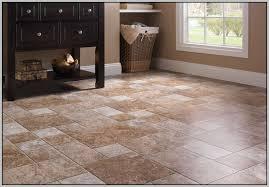 installing saltillo tiles home depot