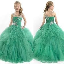 32 best girls u0027 pageant dresses images on pinterest kids prom