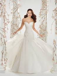 wedding gowns 2014 wedding dresses 2014 dress images