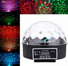 mini disco ball light mini disco ball light nz buy new mini disco ball light online from