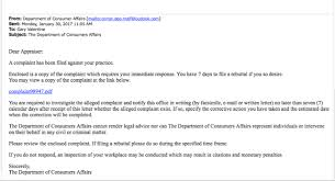 Appraisal Rebuttal Letter 2 2 17 newz appraiser email scam new fannie updates white house