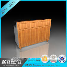 Stand Up Reception Desk List Manufacturers Of Antique Reception Desk Buy Antique