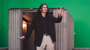 watch the first trailer for the disaster artist the movie about