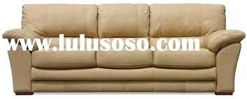 sofa cushion cover replacement bernhardt leather sofa cushion replacement gradschoolfairs com