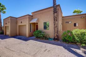 carefree homes for sale carefree az 85377