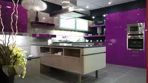 cuisine coloré couleur de cuisine moderne cheap couleur actuelle pour cuisine