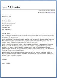 best 25 referral letter ideas on pinterest picture letters