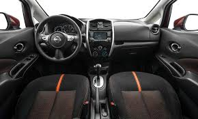 nissan cube 2015 interior nissan note vs honda fit which one is your new hatchback car