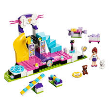 first look at 2017 lego friends sets news the brothers brick