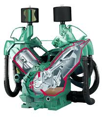 clarke se36c270 3 phase 400v air compressorair compressor pressure