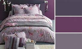 chambre couleur lilas hd wallpapers peinture chambre couleur lilas
