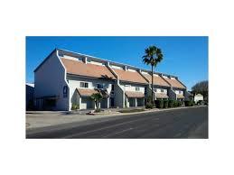 ocean drive homes for sale corpus christi
