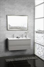 Grey Bathroom Wall Cabinet Bathroom Design Grey Bathroom Wall Cabinet Unique Bathroom