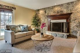 american home interiors elkton md american home interiors elkton maryland house style ideas