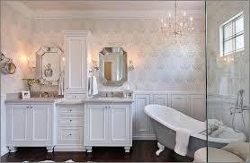 Vintage Style Bathroom Ideas Bathroom Women Bathroom Design In Vintage Style With Decorative
