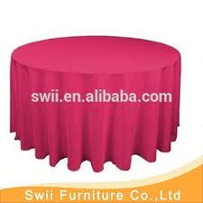 thick plastic table cover thick plastic table cloth plastic vinyl color long lace opaque table