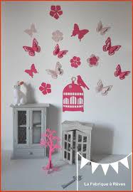 stickers déco chambre bébé chambre bébé pas cher best of deco mur chambre bebe avec d coration