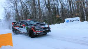 subaru rally snow rallye perce neige perceneigerally twitter