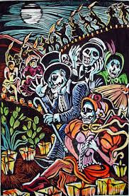 city of tempe halloween carnival 72 best day of the dead celebration images on pinterest day of