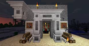 top minecraft fireplace mod design ideas wonderful on minecraft