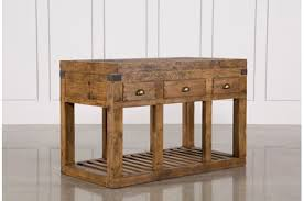 kitchen island clearance clearance kitchen islands for your dining room living spaces