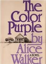 books similar to the color purple murderthestout