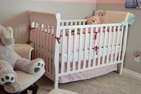 Baby Mini Cribs Best Mini Cribs For In 2018 The Best For Boys And