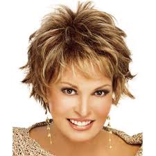 short length hairstyles for women over 50 current pictures of raquel welch pics of raquel welch raquel