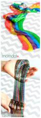 rainbow slime how to make with borax momdot
