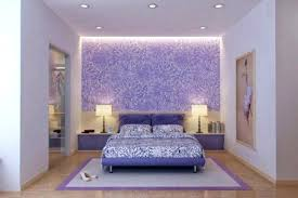 color combination for house colour combination of house wall bedroom wall paint combination