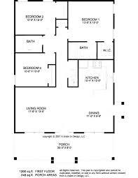 floor plans for a small house floor plans small cottages pastapieandpirouettes com