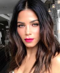 Hair Colors For Mixed Skin Tones 9 Fall Hair Color Trends You U0027ll Love For 2017 Glamour