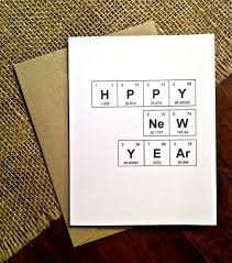 news years cards new year card template photoshop nw102 happy news years