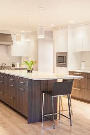 Kitchen Countertops Seattle 407 Best Kitchens Images On Pinterest Countertops Bath Design