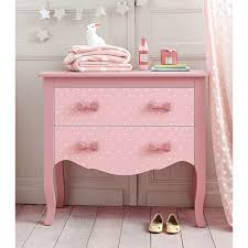 commode chambre pas cher tag archived of commode chambre blanche pas cher commode chambre
